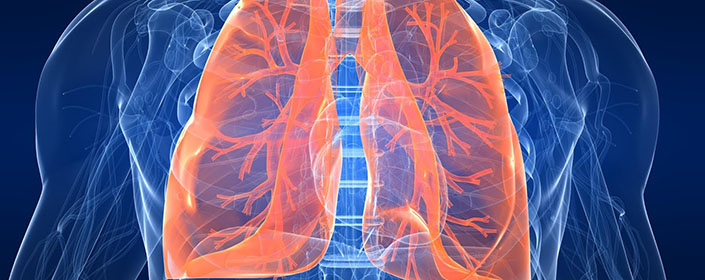 COPD Stem Cell Treatment in Florida