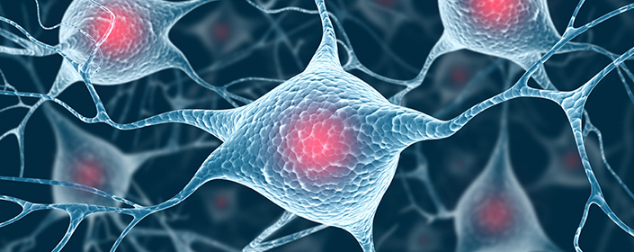 stem cell treatment for parkinson's disease