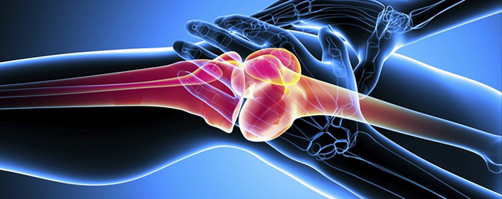 stem cell treatment for osteoarthritis