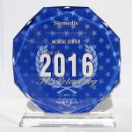 stemedix award 2016