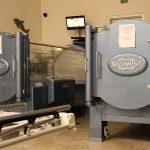 stemedix hyperbaric facility