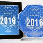 stemedix stem cell therapy award 2016