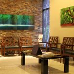 stemedix-teatment-facility-florida-01-01