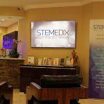 stemedix-teatment-facility-florida-01-02