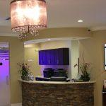 stemedix-teatment-facility-florida-01-10