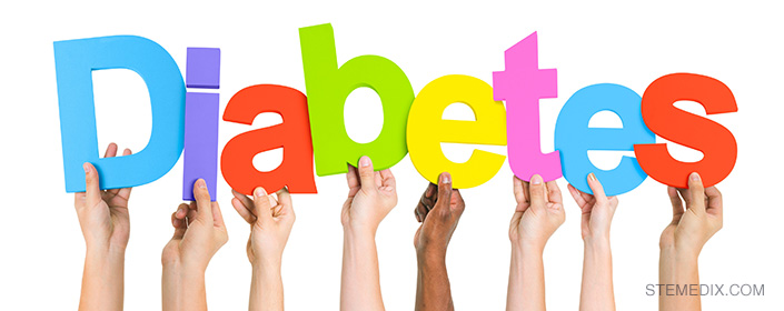 regenetive medecine diabetes