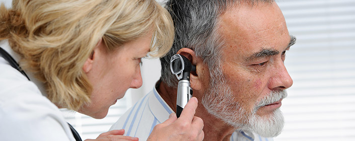 stem cells for hearing loss in ears