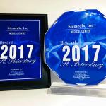 Stemedix-Award-2017_3