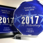 Stemedix-best-of-award-2017-2