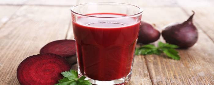 What is the Role of Nitric Oxide in Overall Health