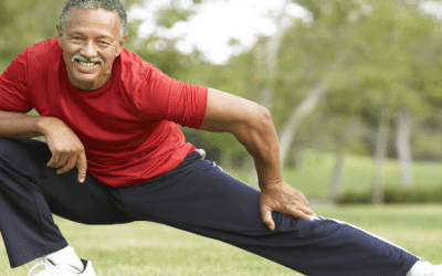 Natural Solutions for Erectile Dysfunction
