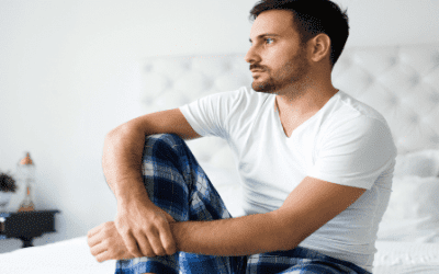 Can Stem Cell Therapy Treat Erectile Dysfunction?