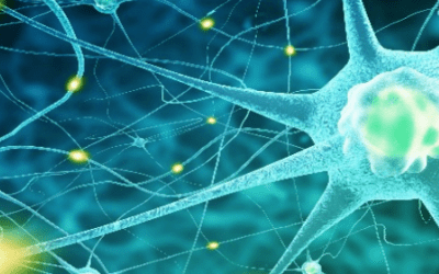 Stem Cell Treatment for ALS Headed to Phase 3 Trial