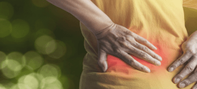 Stem Cell Therapy & Chronic Pain