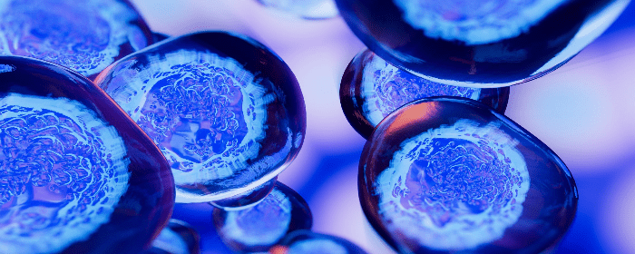 Stem Cell Treatment Helps Patients with Difficult-to-Treat Autoimmune Diseases