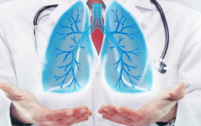 Are Mesenchymal Stem Cells An Effective Treatment For Chronic Obstructive Pulmonary Disease (COPD)?