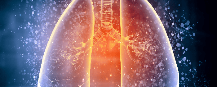 Mesenchymal Stem Cell Therapy for Pulmonary Fibrosis