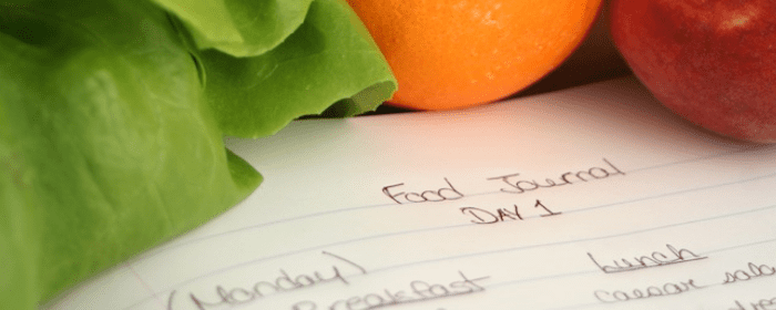 Tips for Managing Nutrition with Inflammatory Bowel Disease (IBD)