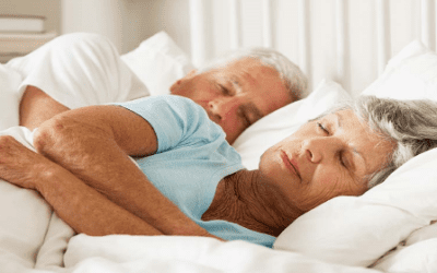 How Sleep Boosts Heart Health