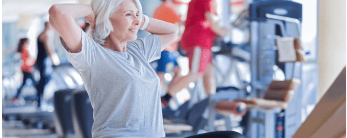How Does Exercise Impact Your Brain