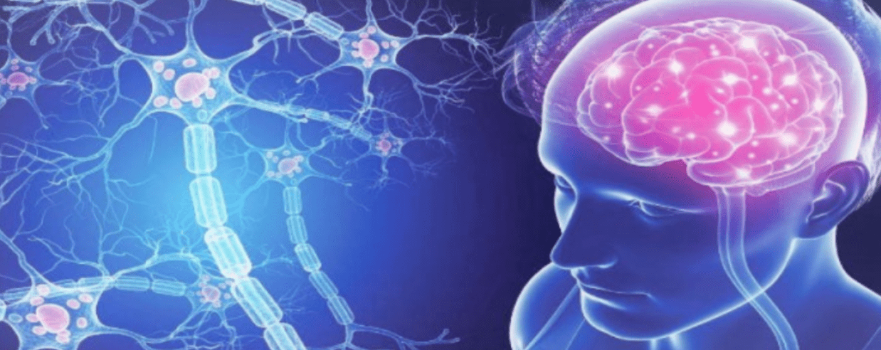 Regenerative Medicine Used to Manage Multiple Sclerosis?