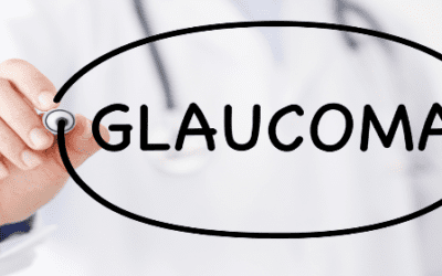 Studying the Potential of Human Stem Cells for Treating Glaucoma