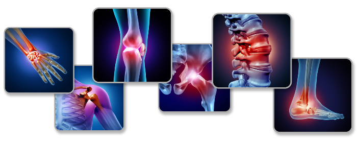https://stemedix.com/orthopedics/stem-cell-therapy-for-spinal-cord-injury/